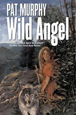 WildAngel150